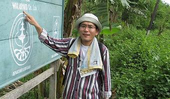 110225indonesia01.jpg